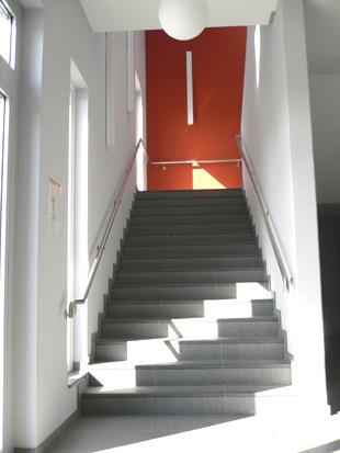 henrike müller farbdesign - farbkonzepte und innenarchitektur, Innenarchitektur ideen